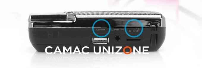 may-tro-giang-unizone-9580-f3-ho-tro-usb-the-nho