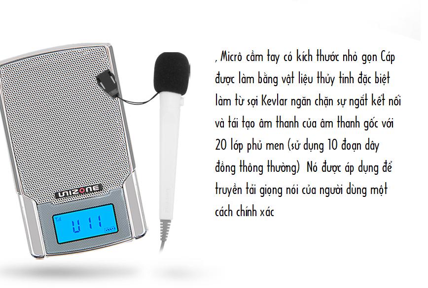 micro-cam-tay-cua-may-tro-giang-unizone-9580