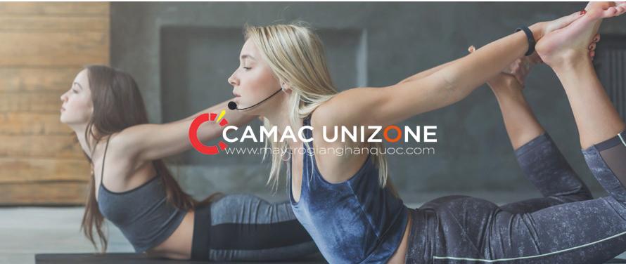 micro-deo-chac-chan-khi-tap-yoga