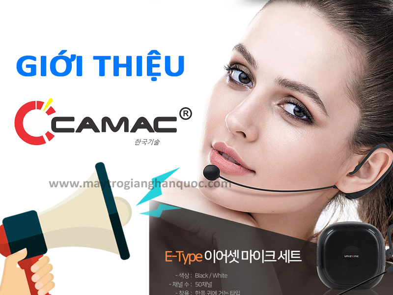 gioi-thieu-thuong-hieu-may-tro-giang-camac-unizone