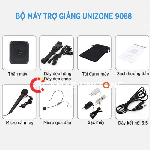 bo-san-pham-may-tro-giang-unizne-9088