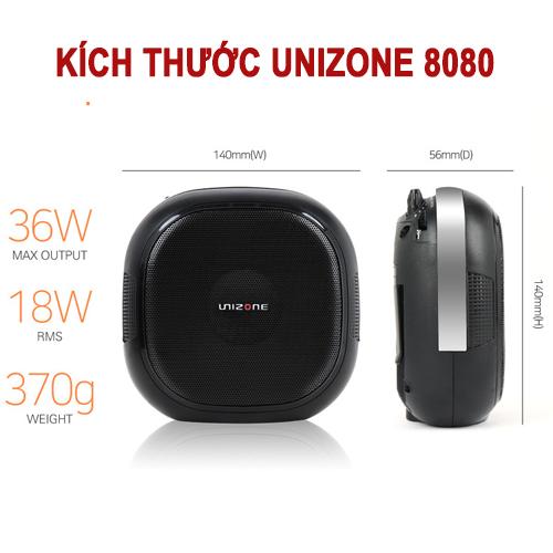 kich-thuoc-cua-may-unizone-8080