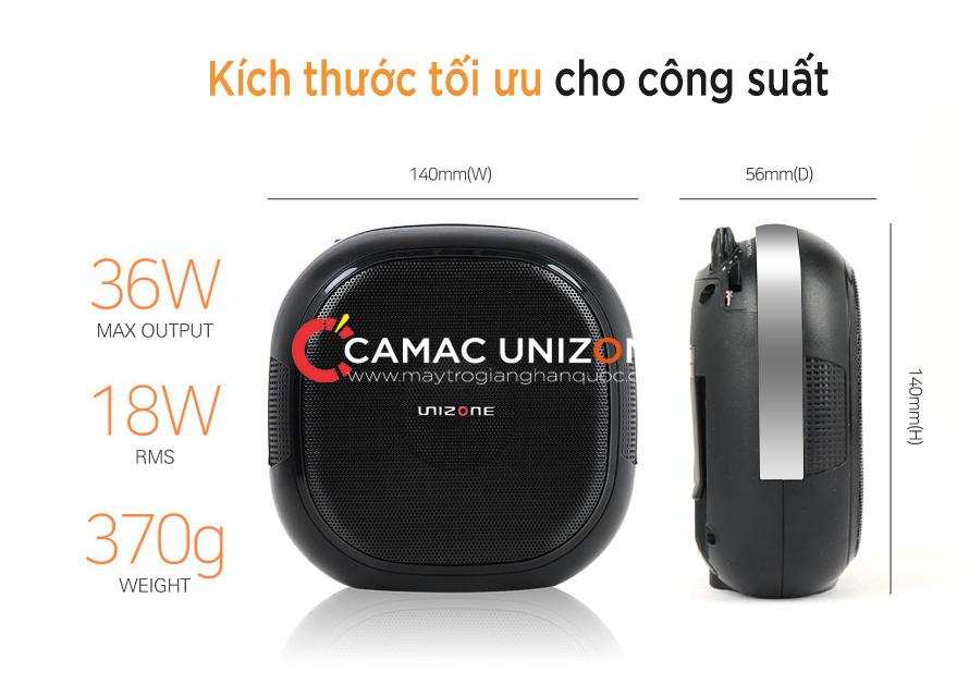 kich-thuoc-may-unizone-8080-toi-uu-cho-cong-suat-lon