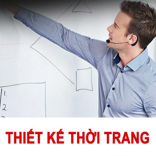 thiet-ke-thoi-trang-bo-micro-khong-day-airlink-1010-unizone