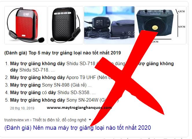 may-tro-giang-khong-day-loai-nao-tot-xem-ky-truoc-khi-mua